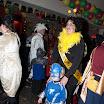 Carnaval_basisschool-8249.jpg