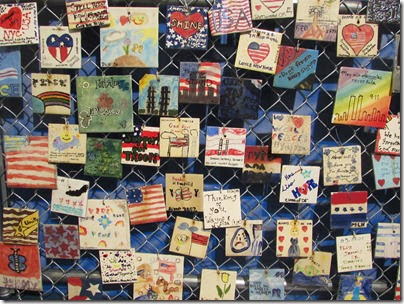 greenwhich-memorial-tile-fence-911-wtc
