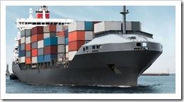 mol_nyk__kline_net_losses_shipping_line