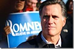 romney.m.2012