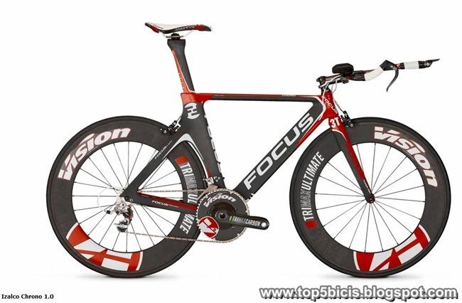 focus izalco chrono 1.0 2012 (2)