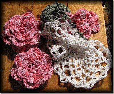 crochet[1]