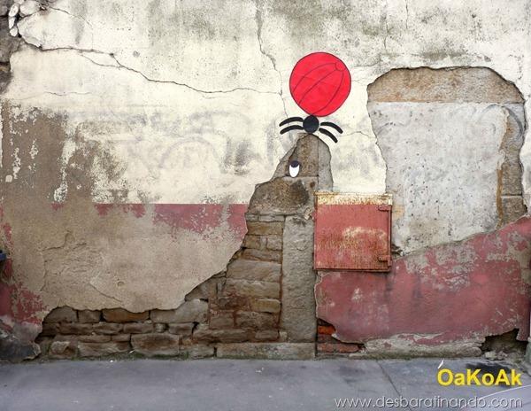 arte-de-rua-criatividade-oakoak-desbaratinando (9)