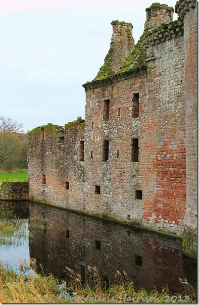 33-Caerlaverock-Castle