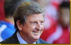 Roy Hodgson[6]