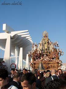 procesion-carmen-coronada-de-malaga-2012-alvaro-abril-maritima-terretres-y-besapie-(81).jpg