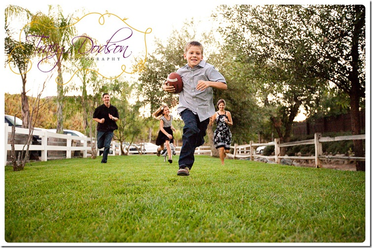 Family Photography Temecula   048