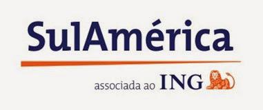 Sulamérica Planos de Saúde – Preços, Cotação