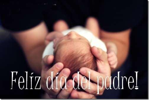 feliz dia del padre 2103 (4)