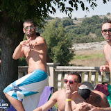 2011-09-10-Pool-Party-28