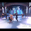 Chelsie_Hightower_ATT_Spotlight_Dance_DWTS_3.jpg
