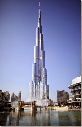 the-burj-khalifa-dubai