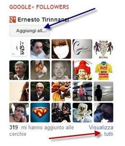 follower-google