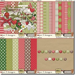 jencdesigns_strawberryfields_all
