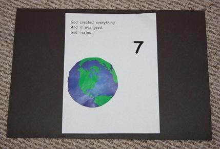 2011-12-09_006