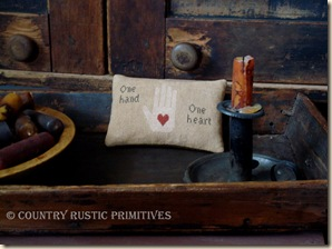 one hand one heart etsy pic new
