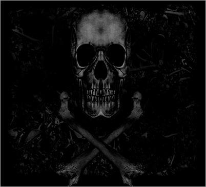Droid_black_skull_wallpaper
