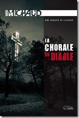 La_chorale_du_diable