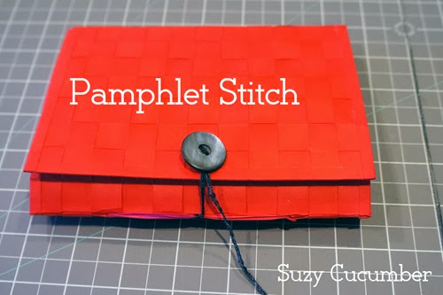 sc-pamphlet-stitch