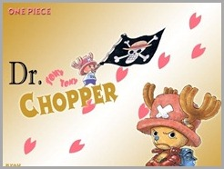 tony-chopper-wallpaper-one-piece-strawhat-pirates-pictures-download-one-piece-wallpaper.blogspot.com