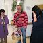 2012.12.03. Zielonogórzanie w Austrii - druga wizyta