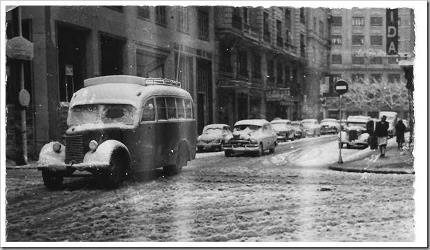 1960 nevada