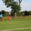Aszód FC - Egri FC 019.JPG