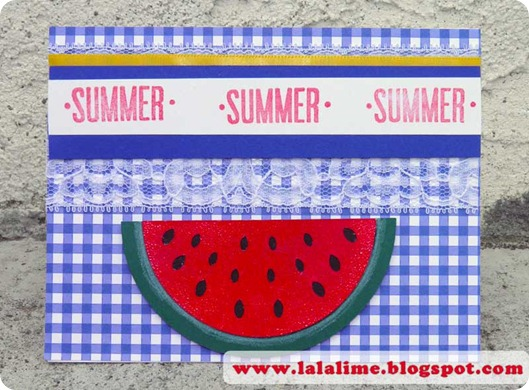 Watermelon-Card_Barb-Derksen