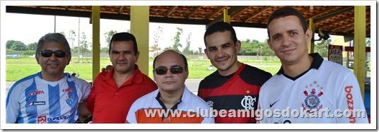 Final III Campeonato Kart (28)