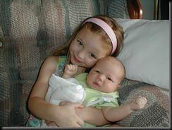Livie & Steven (9-8)-2