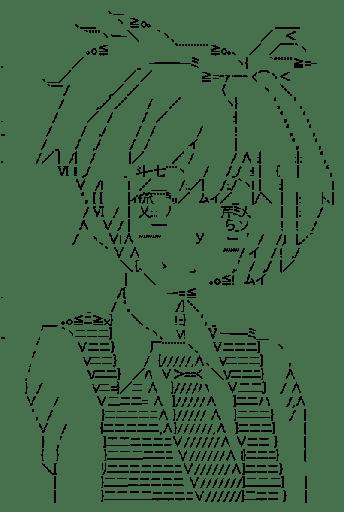 潮田渚 (暗殺教室)