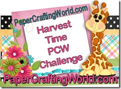 11-1 pcw harvest challenge 500j