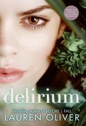 Delirium Edición especial