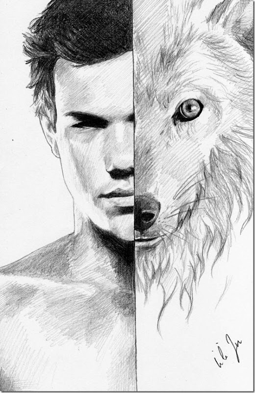 Jacob Black (54)