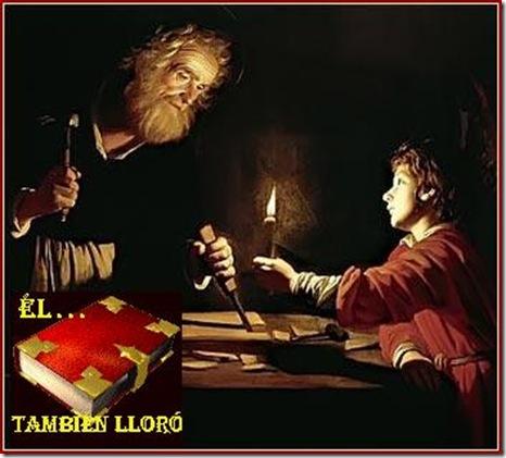 SanJose-ElTambienLloro-junio0601