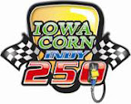 Exception to the Rule: cars competing in the Iowa Corn Indy 250 will run on corn-based ethyl alcohol