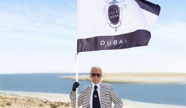 header_image_Chanel-Karl-Lagerfeld-Dubai-Fustany