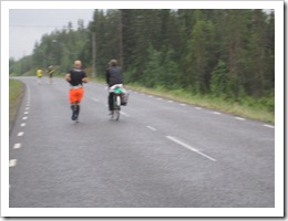 Lapland Ultra 2011 033