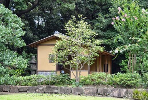 87 -Glória Ishizaka - Tokugawaen - Nagoya - Jp
