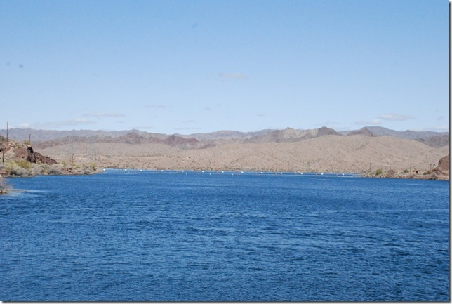 02-28-12 C Parker Dam Area 017