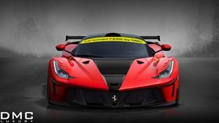 Ferrari-LaFerrari-FXXR-4