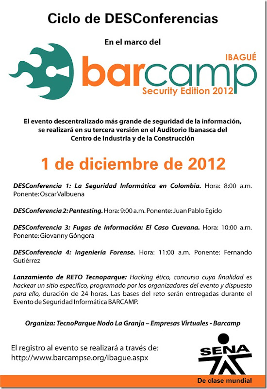 DESCONFERENCIAS_BARCAMP