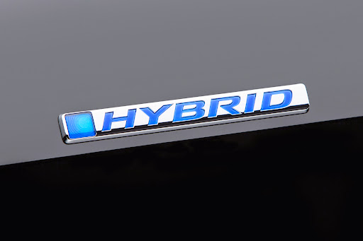 2014-Honda-Accord-Hybrid-03.jpg