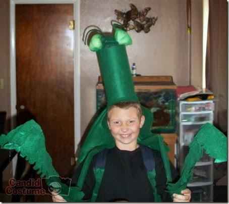 mantis religiosa disfrazcasero (7)