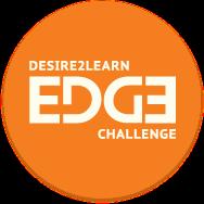 desire2learn_edge_challenge