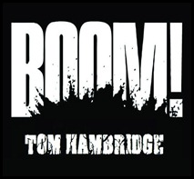 Boom_hambridge_480