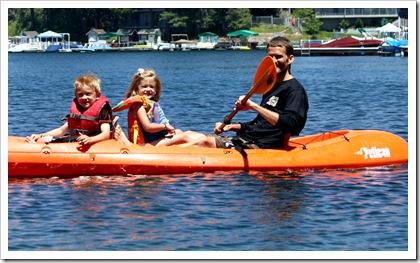 LA - kayak2 6-15-2011 2-21-55 PM