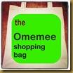 Omemee-Shopping-Bag