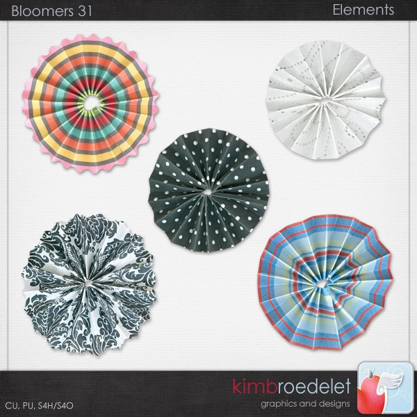 kb-Bloomers31