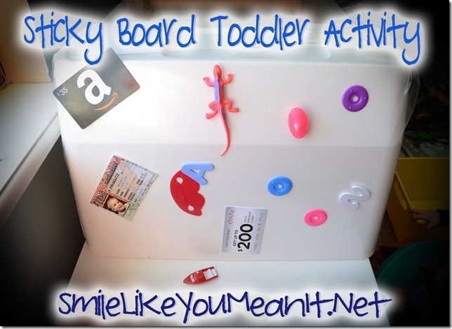 Sticky-Board-Toddler-Activity-web